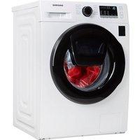 Samsung WW4500T WW7ET4543AE/EG Waschmaschine