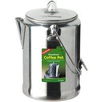Coghlans Camping-Geschirr »Percolator coffee pot«