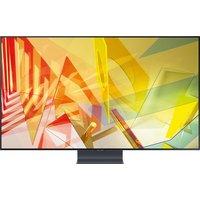 Abbildung Samsung GQ55Q95T QLED-Fernseher (138 cm/55 Zoll, 4K Ultra HD, Smart-TV)