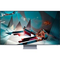 Abbildung Samsung GQ65Q800T QLED-Fernseher (163 cm/65 Zoll, 8K, Smart-TV)