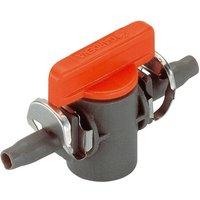 GARDENA Absperrventil »Micro-Drip-System, 08357-20«