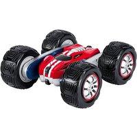 Carrera® RC-Auto »Carrera®RC - Turnator«, 360° Flip Aktion Stunts*