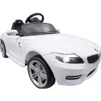 Jamara Elektro-Kinderauto »JAMARA KIDS BMW Z4«, Belastbarkeit 25 kg*