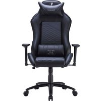 TESORO Gaming-Stuhl Zone Balance Gaming Chair
