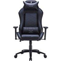 TESORO Gaming-Stuhl Zone Balance Gaming Chair