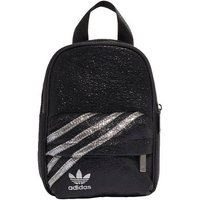 adidas Originals Daypack »Mini Rucksack«