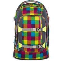 Satch Schulrucksack »packpack«, PET