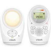 Vtech® Babyphone »DM1211«