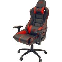 Speedlink Gaming-Stuhl Gaming Stuhl auf Bestes im Test ansehen