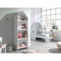 Jugendzimmer Casami mit Bett unter 500 Euro