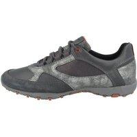 Geox »D Freccia A« Sneaker