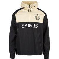 New Era Windbreaker »Nfl New Orleans Saints«