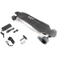 E-Longboard SXT Board GT auf elektro-fahrzeug-kaufen.de ansehen