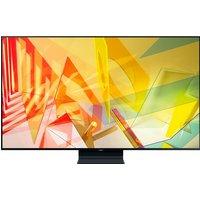 Abbildung Samsung GQ75Q90T QLED-Fernseher (189 cm/75 Zoll, 4K Ultra HD, Smart-TV)