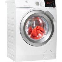 AEG L6FB48FL Waschmaschine