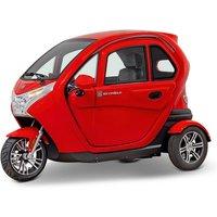 ECONELO Elektromobil »F1«, 2500 W, mit vor Ort Einweisung*