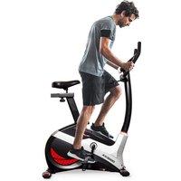Christopeit Sport® Ergometer »AX 3000« auf Bestes im Test ansehen