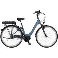 Elektrofahrrad Fischer Fahrräder E-Bike auf Bestes im Test ansehen