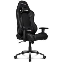 AKRacing Gaming Stuhl Core SX »schwarz«
