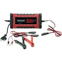 Absaar »EVO 4« Batterie-Ladegerät (4000 mA, Lithium 6/12V)