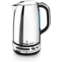 Skyline Water Kettle Vario