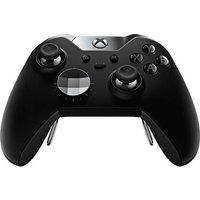 Xbox Elite draadloze controller