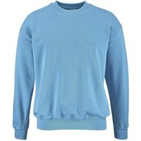 Sweatshirt, Fruit Of The Loom