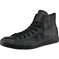 CONVERSE Sneakers Chuck Taylor All Star Core Mono