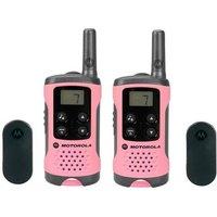CLP446 Bluetooth