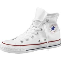 Converse sneakers, 'All Star Hi'
