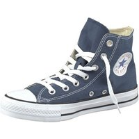 CONVERSE Chuck Taylor All Star High Sneaker