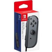 Nintendo Switch Joy-Con Controller Right (Grey)