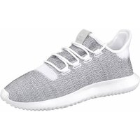 adidas-sneaker Tubular Shadow in wit