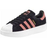 adidas Originals sneakers Superstar Bold W