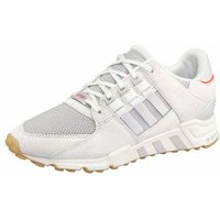 EQT Support RF W sneakers