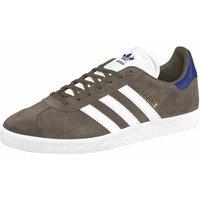 NU 21% KORTING: adidas Originals sneakers Gazelle