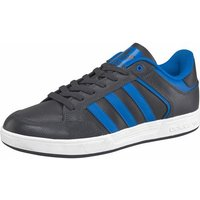adidas Originals sneakers Varial Low M