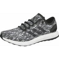 adidas-sneaker PureBOOST in zwart