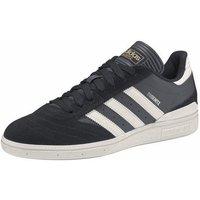Sneakers adidas Busenitz Pro Schoenen
