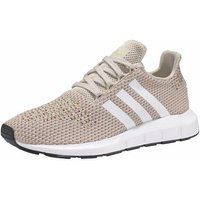 NU 15% KORTING: adidas Originals sneakers Swift Run W