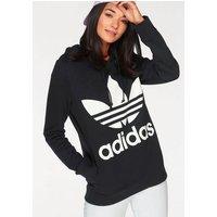 Sweaters adidas TREFOIL HOODIE