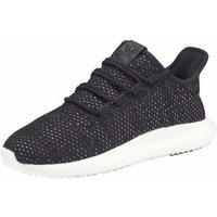 NU 21% KORTING: adidas Originals sneakers Tubular Shadow CK