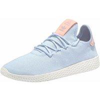 adidas Originals sneakers Pharell Williams HU W