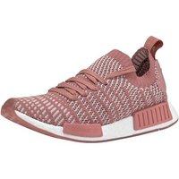 adidas originals-sneaker NMD_R1 STLT PK W in pink