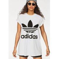 NU 15% KORTING: adidas Originals T-shirt BIG TREFOIL TEE