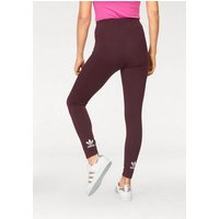 NU 21% KORTING: adidas Originals legging TREFOIL TIGHT