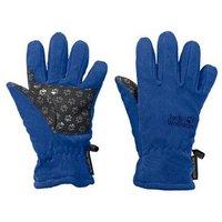 NU 20% KORTING: Jack Wolfskin fleece-handschoenen STORMLOCK GLOVE KIDS