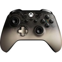 Xbox One Draadloze Controller Special Edition Phantom Black