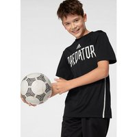adidas Performance trainingsshirt YOUNG BOYS PREDATOR JERSEY