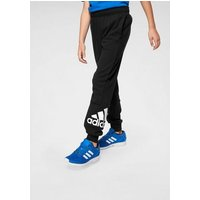 adidas Performance joggingbroek YOUNG BOYS MUST HAVE BATCH OF SPORT PANTS